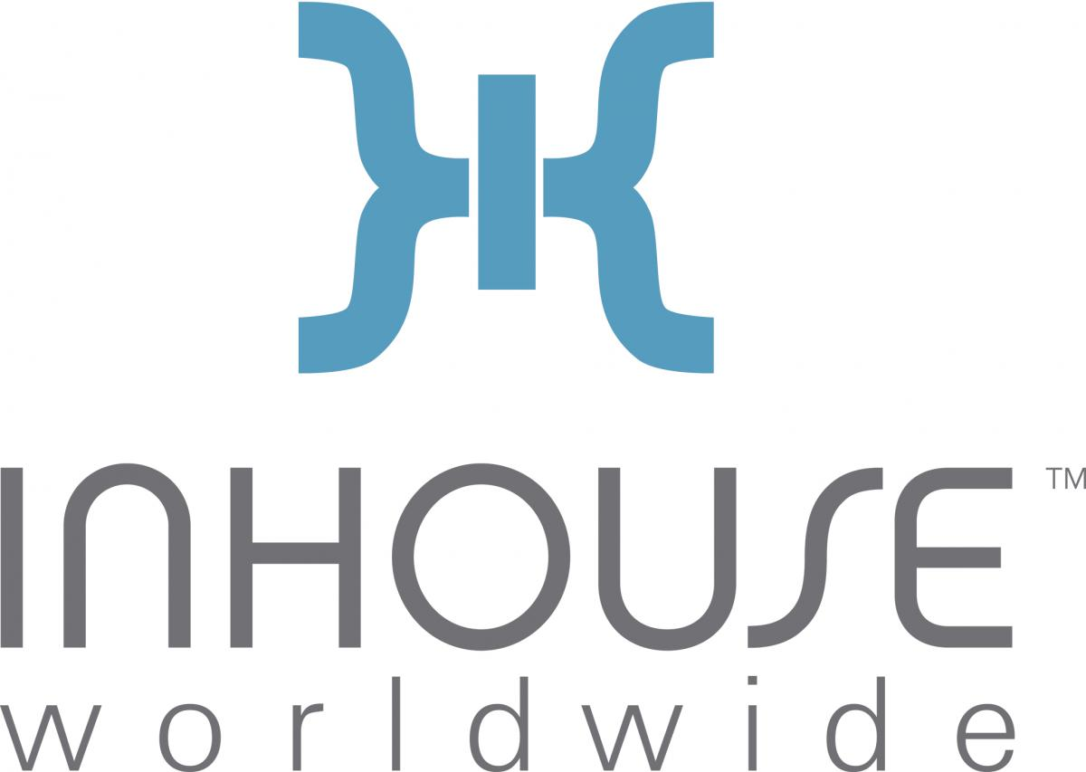inhouse worldwide